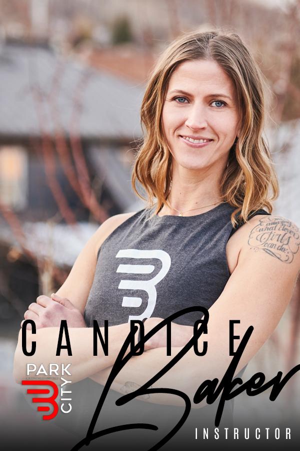 Candice_Headshot copy