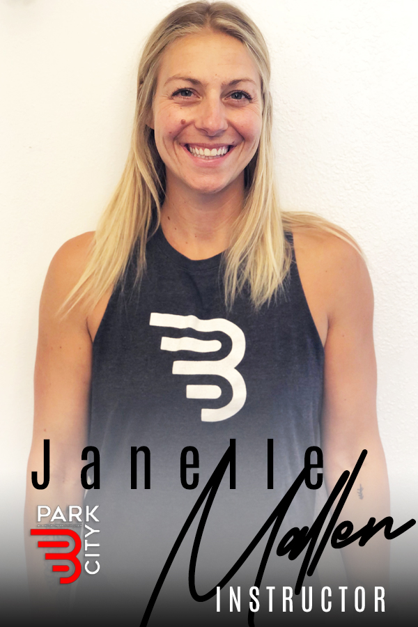 Janelle_Mallen